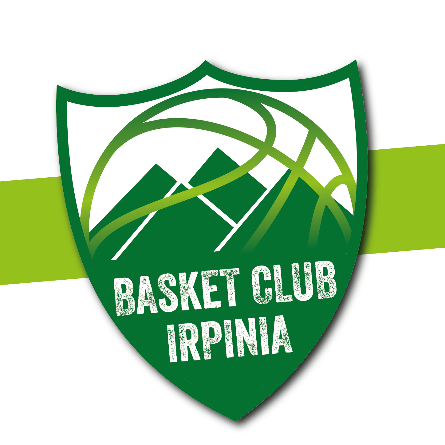 BASKET CLUB IRPINIA