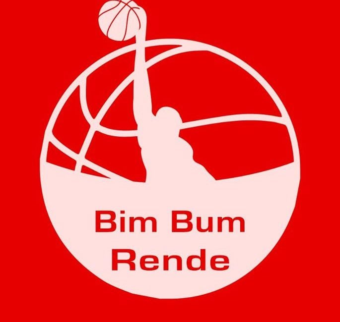 BIM BUM BASKET RENDE