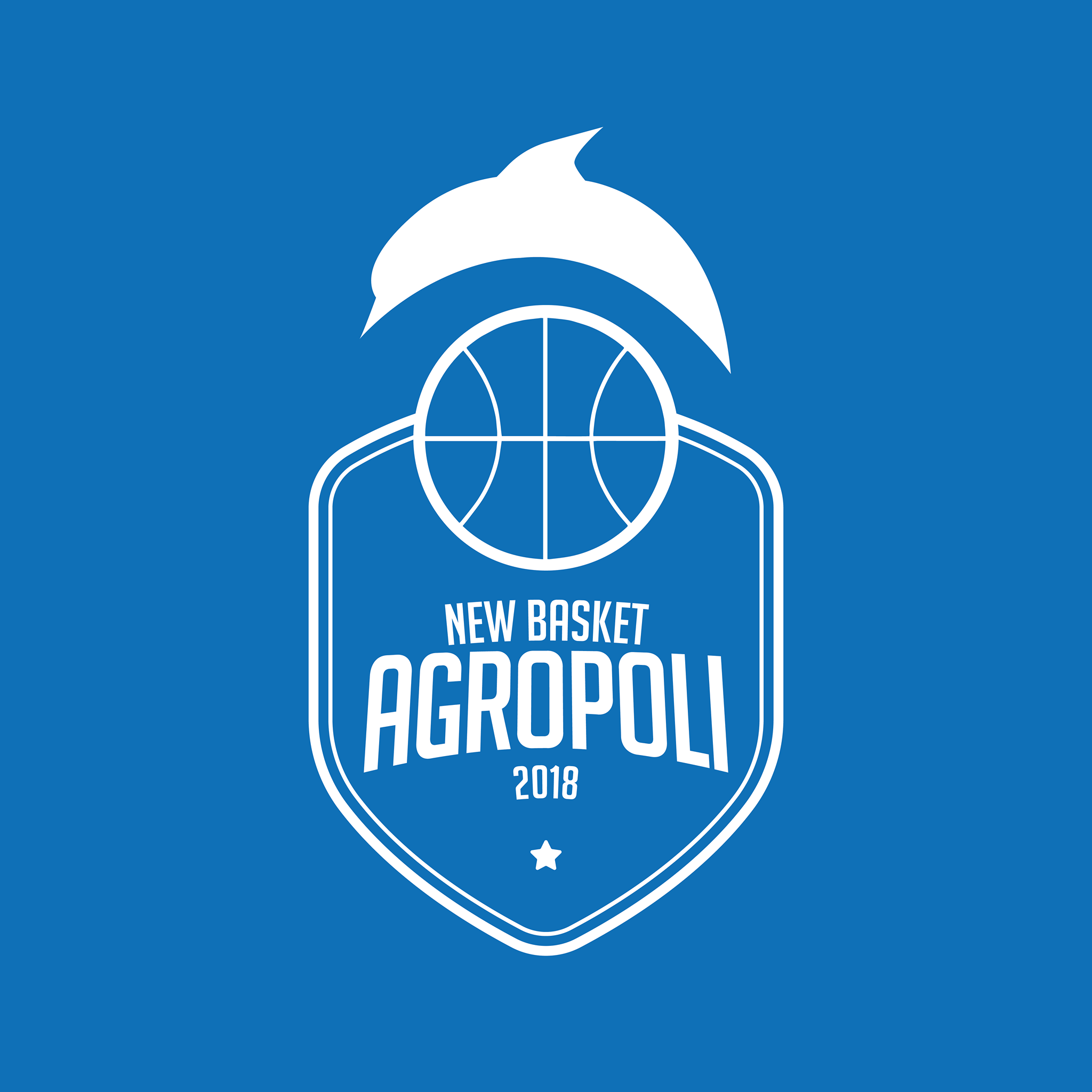 NEW BASKET AGROPOLI
