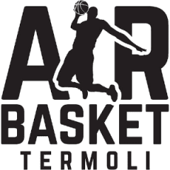 AIR BASKET TERMOLI